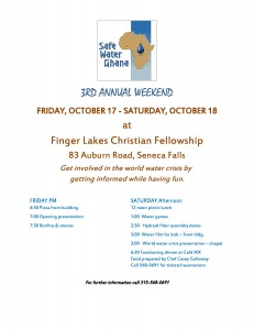 swg 2014 weekend flyerb-page-0